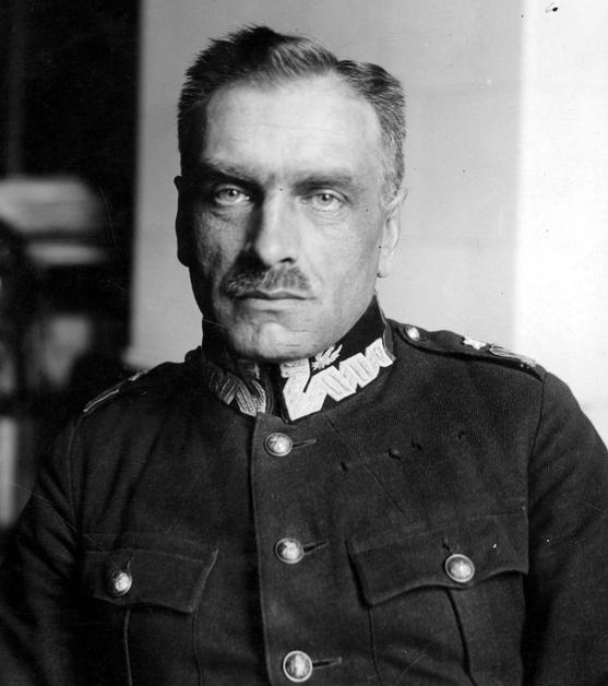 Felicjan Sławoj Składkowski