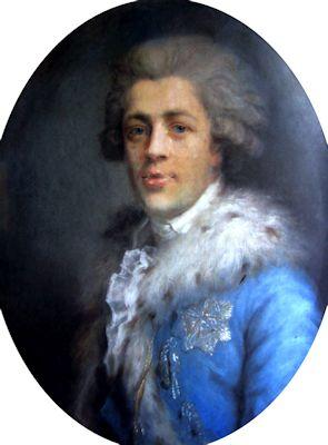 Ignacy Potocki