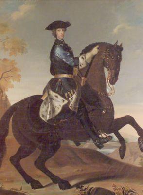 Karol XII