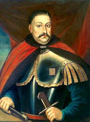 Stanisław Ledóchowski